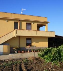 Callaci Panorama